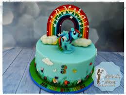 pony cake my pony cake s bakery