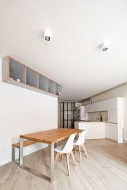 Design Apartment 212 Best Minimalism Images On Pinterest Minimalist Architecture