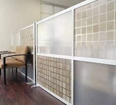 Room Separator Curtains Custom Made Room Dividers Custom Made Room Divider Doors