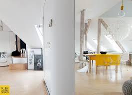 Eames Room Divider Partial Room Divider Interior Design Ideas