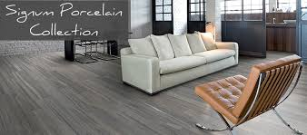 coem signum 6 x 36 porcelain wood look tile