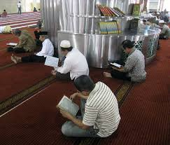 invisible u0027 indonesia could show path to islamic democracy in the
