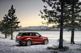 2016 range rover wallpaper wallpaper tuning land rover 2014 range rover sport winter wine color