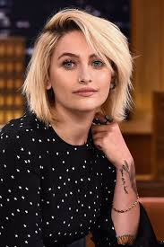 how to style grown out roots celebrities with dark roots u0026 hair