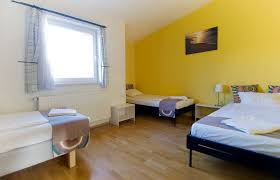bell apartments budapest in budapest hungary book apartments