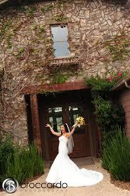Wedding Venues Orange County Arroyo Trabuco Orange County Wedding Venue Broccardo Photography