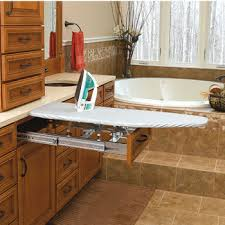 ironing board cabinet hardware 17 best ironing board cabinet images on pinterest iron pertaining to