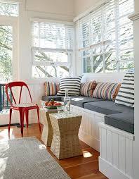 Window Sill Designs Stunning 90 Window Ledge Seating Inspiration Of Change Windowsill