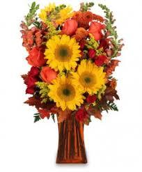 florist huntsville al thanksgiving usa flowers huntsville al gatehouse flowers
