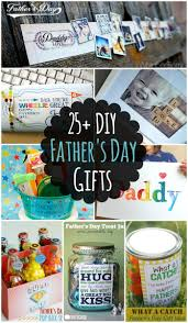 25 diy fathers day gift ideas lots of different diy ideas that