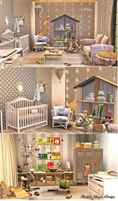 sims 3 bathroom ideas sims 3 nursery decor at http lpvinyl21 page