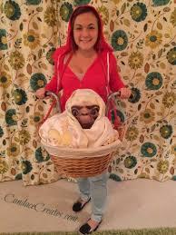 Bubble Wrap Halloween Costume Diy Elliott U0026 Costume Candace Playforth