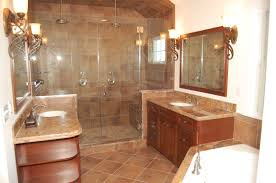 bathroom with jacuzzi and shower finest shower jacuzzi bath combo