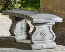 Best Patio Furniture Material - the best materials for outdoor furniture whenyougarden com
