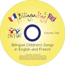 primary cd songs for learning pmfl primary languages