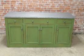 Hoosier Cabinet Parts Mission Style Cabinet Antique Hoosier Cabinets Parts