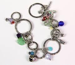 home d u0026d beadworks
