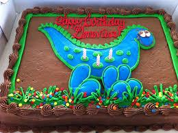 Costco Halloween Cake by Idaho Becky Zsa Zsa U0027s Third Birthday And Party