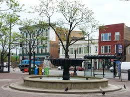 wicker park hotels ihsp chicago value and location