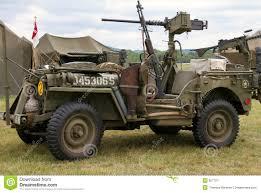 ww2 jeep front world war ii jeep fightin u0027 forties pinterest jeeps
