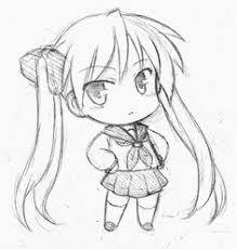 happy holiday u0027s by xnamii on deviantart manga and anime