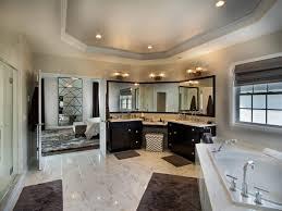 updated bathroom ideas bathroom designer bathrooms bathroom redesign design of bathroom