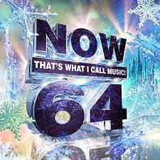 various artists now 64 com music