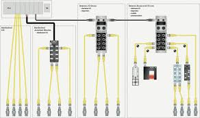 wiring diagrams ethernet crossover cable ethernet wall socket