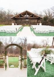 wedding venues in tx best 25 wedding venues ideas on wedding venues