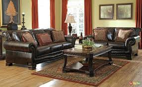 home decore furniture living room furniture traditional style large size of living living