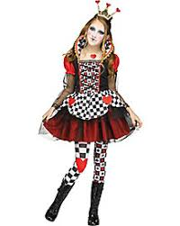 Halloween Spirit Costumes Kids Storybook Kids Costumes Storybook Child Costumes