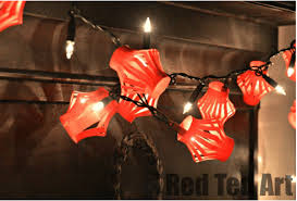 New Year Decorations To Make by 10 Great Ideas For Chinese New Year Decorations With Free