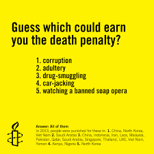 sample argumentative essay on death penalty 5 death penalty myths debunked guess which death penalty