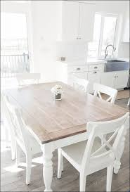 Ikea Kitchen Sets Furniture Dining Room Amazing Ikea Kitchen Tables For Small Spaces Small