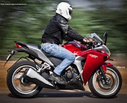 honda cbr 150r price and mileage honda cbr 250r review cbr 250 vs ninja 250