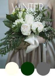 Wedding Flowers January 17 Best Images About Flowers On Pinterest