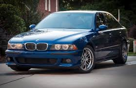 2001 bmw m5 2001 bmw m5 for sale on bat auctions sold for 39 250 on october
