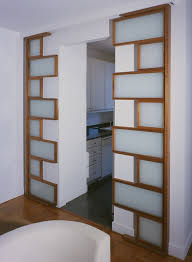 Interior Glass Sliding Doors Best 25 Sliding Doors Ideas On Pinterest Sliding Door Closet