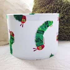 Hungry Caterpillar Nursery Decor The Hungry Caterpillar Nursery Accessories At Jellibabies