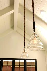 diy kitchen light fixtures part my trends and farmhouse lighting