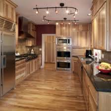 hickory cabinets with granite countertops hickory cabinets black granite countertops and cabinets on