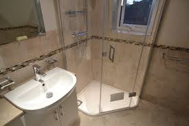 lowes bathroom remodeling ideas lowes bathroom remodel your come idolza