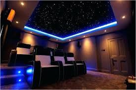 Led Lights Bedroom Led Lights For Bedroom Modern Grey Black Bedroom Set Led Light Led
