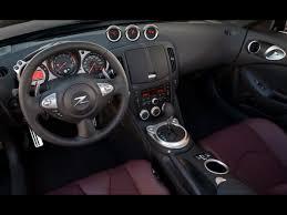 custom nissan 370z wallpaper 2010 nissan 370z roadster dashboard 1920x1440 wallpaper