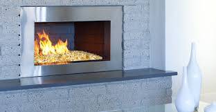 installing gas fireplace logs binhminh decoration