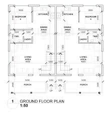 4br townhouse u2013 duplex u2013 housingdominica com