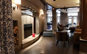 best hotels in montréal telegraph travel