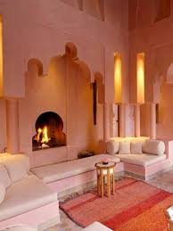 Best Moroccan Decoration Images On Pinterest Moroccan Style - Interior design moroccan style