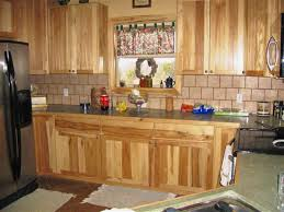 granite countertops new orleans luxury bright hickory kitchen