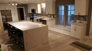 should countertops match floor or cabinets how to match your countertops cabinets and floors legacy
